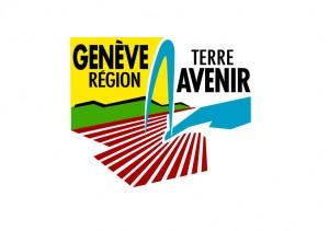Logo_GRTA