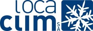 Logo_Locaclim